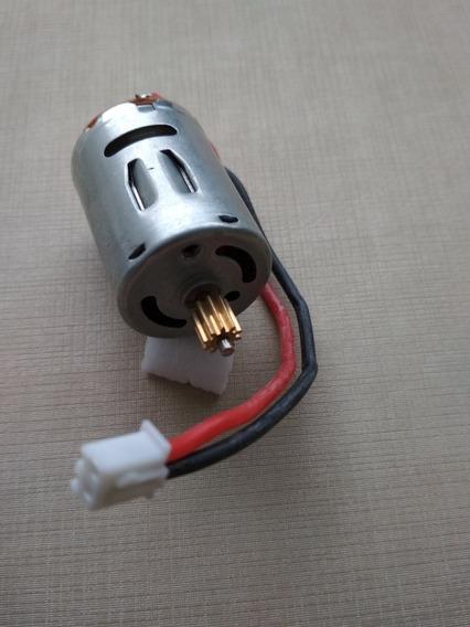 Motor Principal Para V913 V913-14 - Pronta Entrega