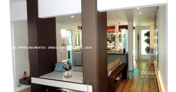 Casa Para Venda Em Bertioga, Riviera De São Lourenço, 5 Dormitórios, 5 Suítes, 1 Banheiro, 3 Vagas - 2000/993 C