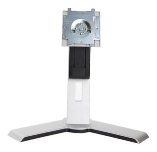 Base Monitor Dell 15 17 19 20 22 Pulgadas Pata Gallo Inclinacion
