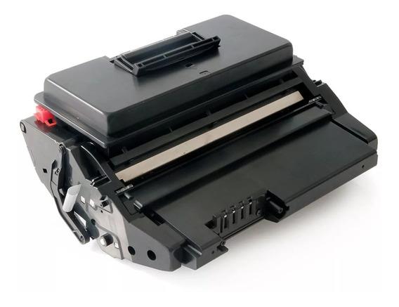 Toner D4550 Para Ml4551 Ml4550n Ml-4550n Recondicionado.