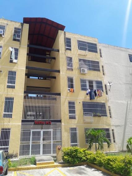 Alquiler De Apartamento Parque Residencial De Matalinda