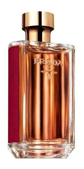 Perfume Prada La Femme Intense Edp Feminino - Volume 100ml