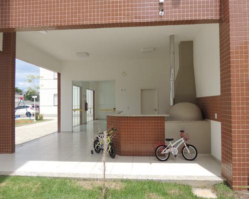 Imagem 1 de 16 de Apartamento - 3984 - 32320250
