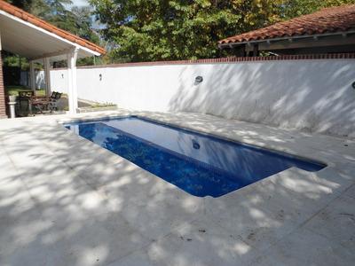 Dño Vende Casa Tipo Quinta En La Reja Anticipo Y Cuotas!!!