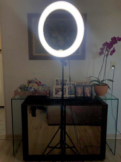 Ring Light Led 18 Polegadas Neewer
