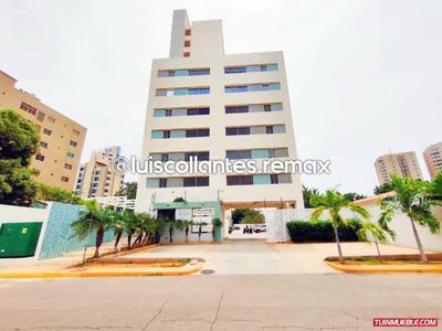 Apartamentos En Alquiler - Edificio Don Bosco