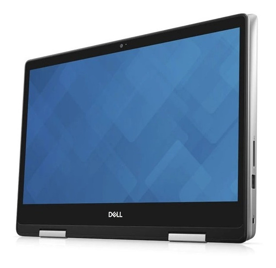Notebook Dell Inspiron 13 5000 Series (5378)