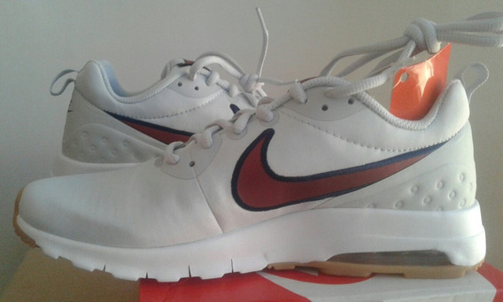 Zapatillas Nike Air Max Motion Lw Se. 39 (26cm ). Nuevas !!