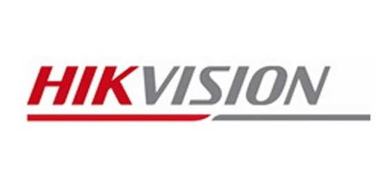 Kit 8câmera + Dvr Hikivision Fullhd 1080p Ds-7108hghi-f1n