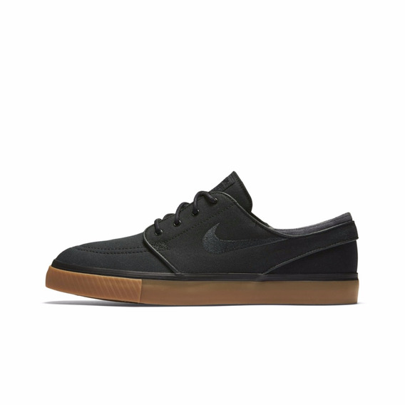Tenis Nike Sb Stefan Janoski Original Skate Original V2mshop