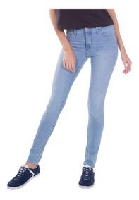 Calça Jeans Feminina Levis 311 Shaping Skinny Clara