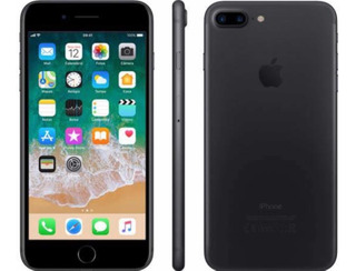 iPhone 7 Plus 128 Gb Semi Novo