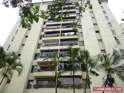 Apartamentos En Venta 18-10191 Rent A House La Boyera