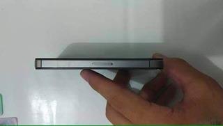 Aplle iPhone Original 4s 8gb Para Retirar Peças