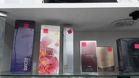 Productos Esika