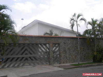 Casas En Venta Rr Gl Mls #16-9046----------------04241527421