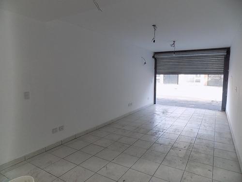 N15 - Ituzaingó -  Local Venta Escucha Oferta Financia