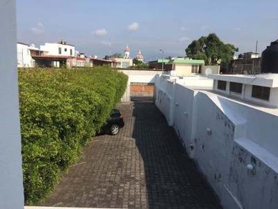 Consultorio En Renta En Zona Centro De Colima