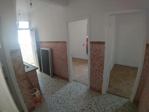 Kitnet Em Vila Guilhermina, Praia Grande/sp De 40m² 1 Quartos À Venda Por R$ 120.000,00 - Kn167306