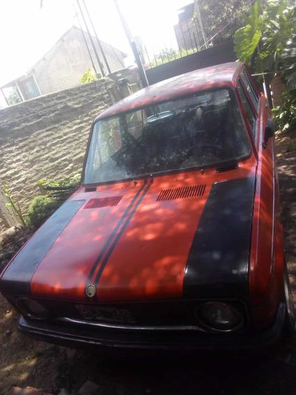 Fiat 1977 128
