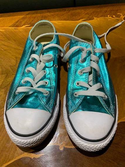 Zapatillas Converse All ¿¿star