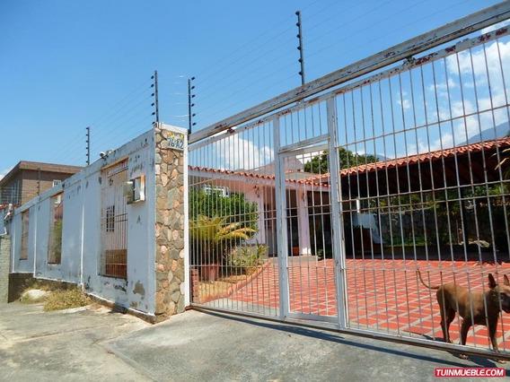 Casas En Venta 04124959888