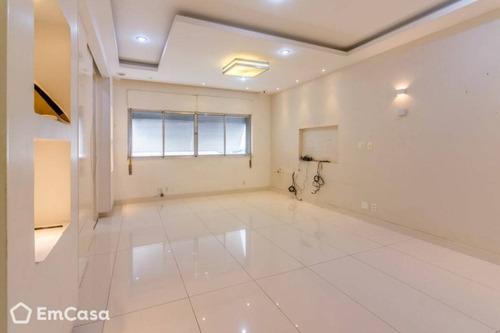 Apartamento A Venda Em Rio De Janeiro - 22989