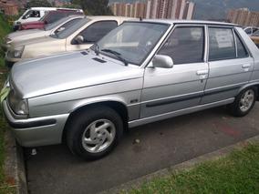 Renault R9 1998