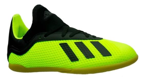 Tênnis adidas