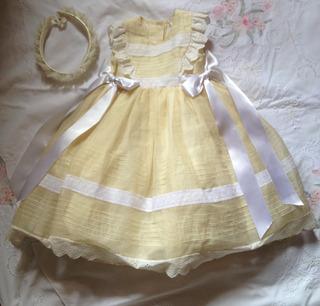 e1ef152e0886 Amazon Venezuela Vestidos Para Niña en Mercado Libre Venezuela