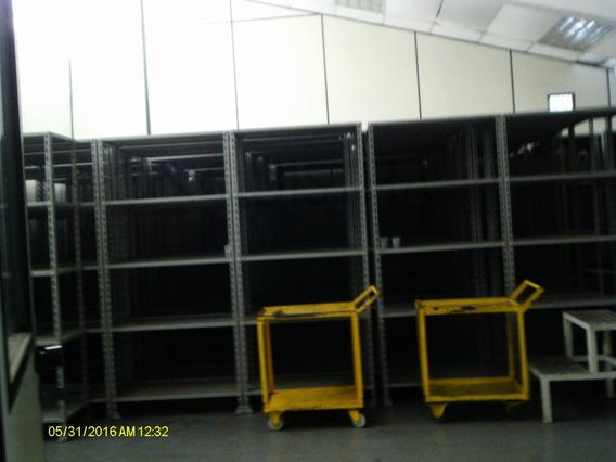 Comercial Para Venda, 0 Dormitórios, Assunção - São Bernardo Do Campo - 2555