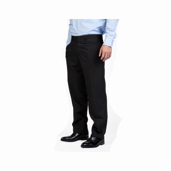 Pantalon De Vestir Hombre Traje Camisas Y Uniformes
