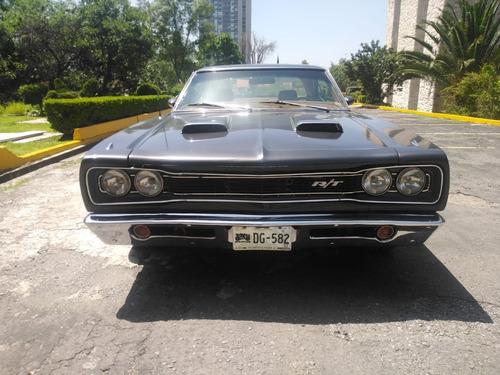 Imagen 1 de 15 de Dodge Coronet
