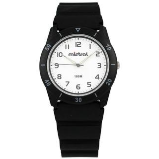 Reloj Mujer Mistral Lax-rg-1b Joyeria Esponda