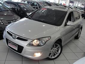 Hyundai I30 2.0 Gls Aut. 2011 Top De Linha 80.000 Km
