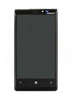 Dilplay Completo Nokia Lumia 920