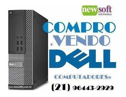 Cpu Intel® Core I3/ 4gb Ddr3 / Hdd 250gb / Win7