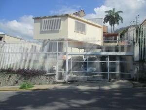 20-23855 Hermosa Casa En San Bernardino