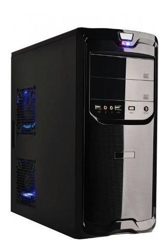 Computador Core I5 2ªgeração 8gb Ram