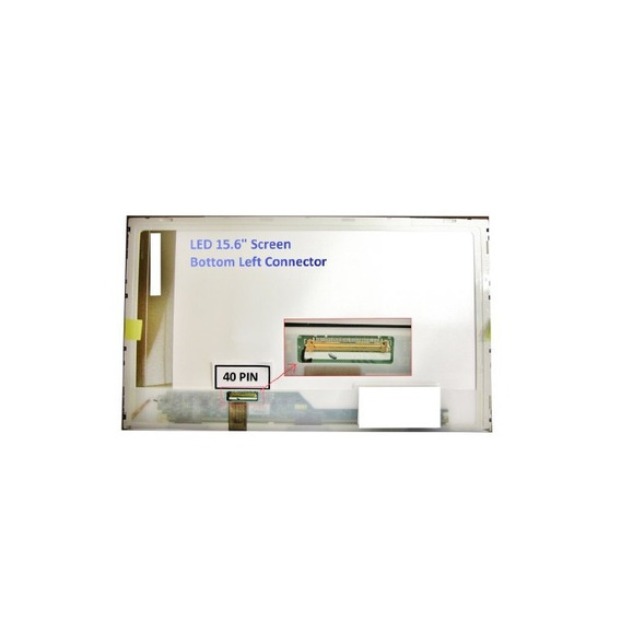 Lenovo Essential G505 59379534 Pantalla Portátil 15.6 Led In