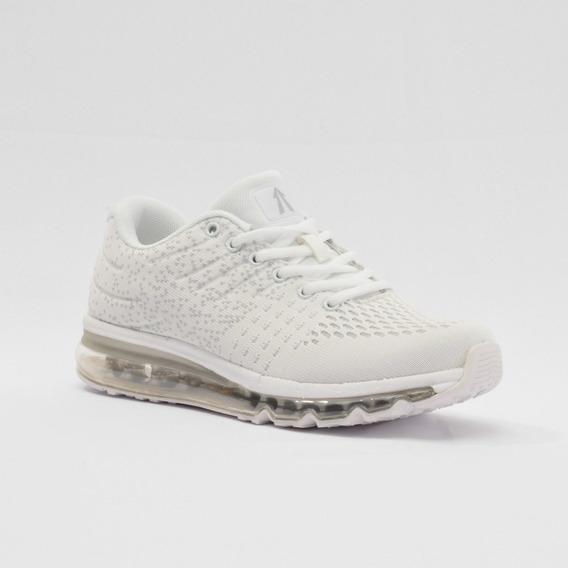 Zapato A1win Azarias