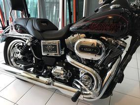 Harley Davidson Low Rider 103