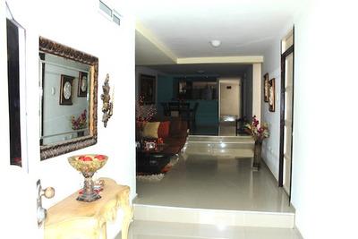 Casas En Venta Recreo 665-390