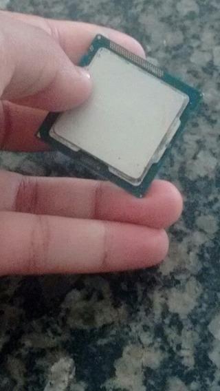 Intel Pentium G2030 3.00ghz Promoçao Muito Barato Intel 1155