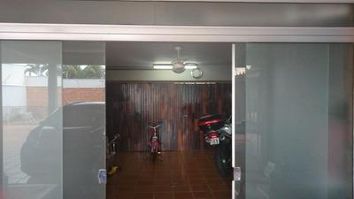 Casa Com 3 Dormitórios À Venda, 432 M² Por R$ 1.380.000 - City Ribeirão - Ribeirão Preto/sp - Ca1299