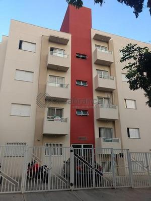 Apartamento Com 2 Dormitórios Para Alugar, 53 M² Por R$ 650/mês - Jardim Europa - Sorocaba/sp - Ap6427