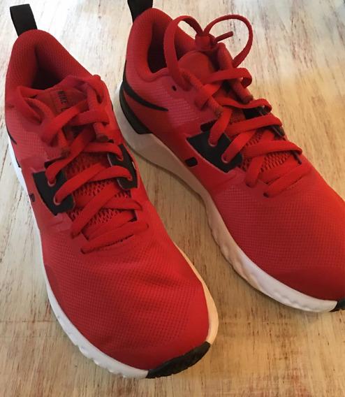 Tenis Nike Original Para Hombre
