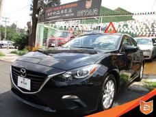 Mazda 3 I Touring 2015 $219,900