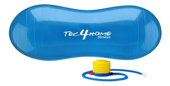 Tec4home Pelota De Yoga Y Pilates Peanut