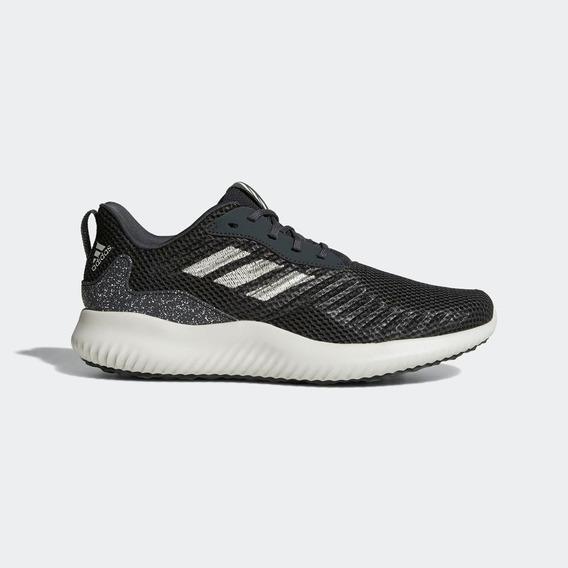 Zapatillas adidas Alphabounce Rc